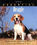 The Essential Beagle (Essential (Howell)) by…