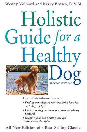 holistic-guide-for-a-healthy-dog-howell-reference-books