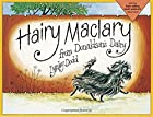 Hairy Maclary from Donaldson's Dairy by…