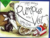 Dodd, Lynley: Hairy Maclary&#39;s Rumpus at the Vet