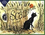 Dodd, Lynley: Hairy Maclary Scattercat