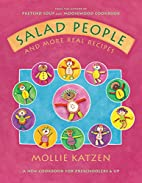 Salad People and More Real Recipes: A New…