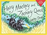 Dodd, Lynley: Hairy Maclary and Zachary Quack