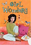 Salmansohn, Karen: Girl Wonders