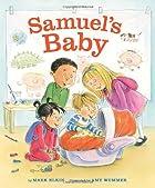 Samuel's Baby by Mark Elkin