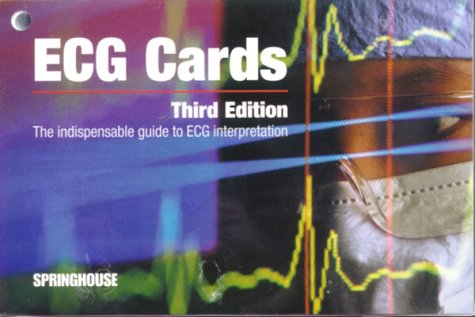 ecg-cards-the-indispensible-guide-to-ecg-interpretation