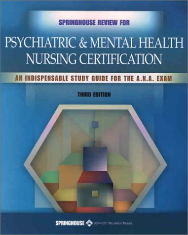 springhouse-review-for-psychiatric-and-mental-health-nursing-certification
