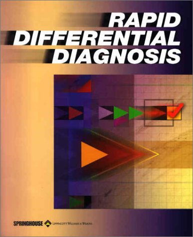 rapid-differential-diagnosis
