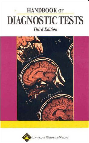 handbook-of-diagnostic-tests
