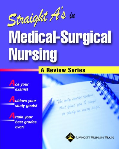 straight-as-in-medical-surgical-nursing
