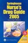 springhouse-nurses-drug-guide-2005-springhouse-nurses-drug-guides