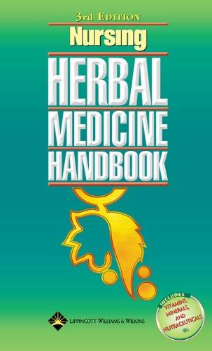 nursing-herbal-medicine-handbook