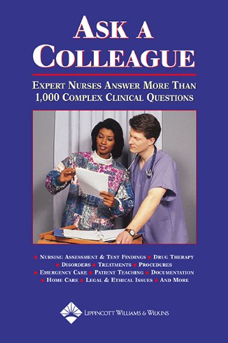 ask-a-colleague-expert-nurses-answer-more-than-1000-complex-clinical-questions