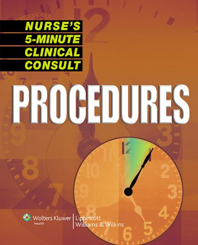 nurses-5-minute-clinical-consult-procedures-the-5-minute-consult-series