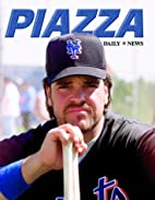 Piazza by New York Daily News