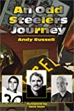 Russell, Andy: An Odd Steelers Journey