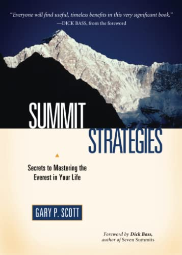 summit-strategies-secrets-to-mastering-the-everest-in-your-life