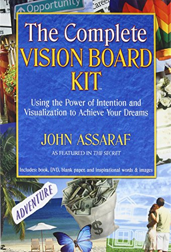 the-complete-vision-board-kit-using-the-power-of-intention-and-visualization-to-achieve-your-dreams
