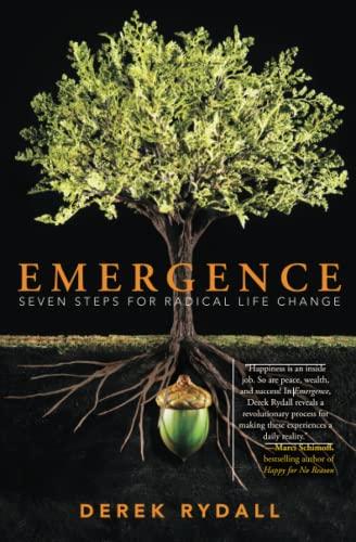 emergence-seven-steps-for-radical-life-change