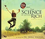 Wallace D. Wattles: The Secret Presents: The Science of Getting Rich