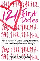 121 First Dates: How to Succeed at Online…