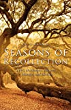 Knox, Dahk: Seasons of Recollection