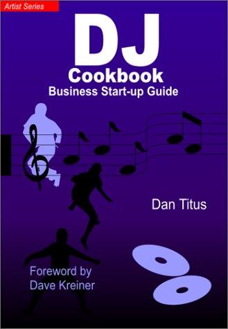 the-dj-cookbook-business-start-up-guide