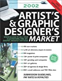 Cox, Mary: 2002 Artist&#39;s &amp; Graphic Designers Market