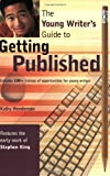 Kathy Henderson: The Young Writer's Guide to Getting Published