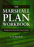Marshall, Evan: The Marshall Plan Workbook