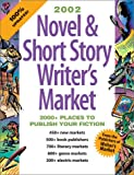 Anne Bowling: 2002 Novel & Short Story Writers Market (Novel and Short Story Writer's Market)
