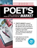 Breen, Nancy: 2003 Poet's Market
