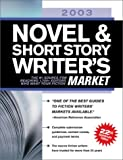 Bowling, Anne: 2003 Novel & Short Story Writer's Market