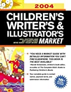 2004 Children's Writer's & Illustrator's…