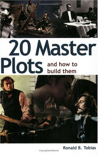20-master-plots-and-how-to-build-them