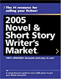 Bowling, Anne: 2005 Novel & Short Story Writer's Market