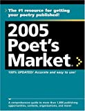 Breen, Nancy: 2005 Poets Market