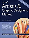 Cox, Mary: Artists & Graphic Designers Market 2006