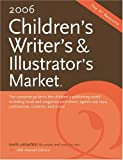 Pope, Alice: Children's Writer's and Illustrator's Market
