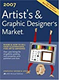 2007 Artists and Graphic Designers Market