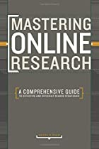 Mastering Online Research: A Comprehensive&hellip;