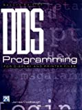 Coolbaugh, James: DDS Programming for Display and Printer Files, Second Edition