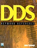 Coolbaugh, James: DDS Keyword Reference