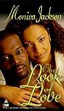 Jackson, Monica: The Look Of Love (Arabesque)