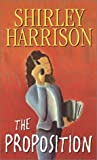 Harrison, Shirley: The Proposition (Arabesque)