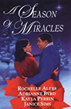 A Season of Miracles [Anthology 4-in-1] by…