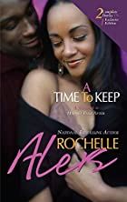 A Time To Keep [and] Happily Ever After by…