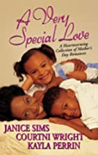 A Very Special Love: The Keys To My HeartA…
