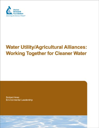 water-utility-agriculture-alliances-working-together-for-cleaner-water