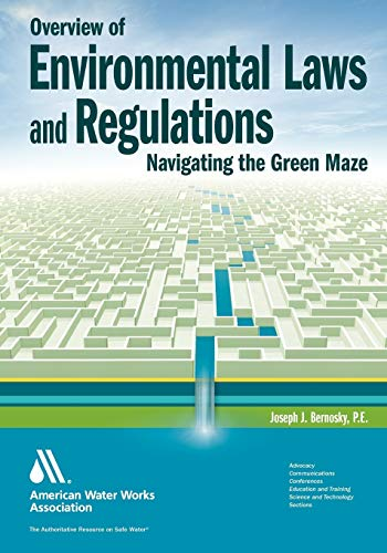 overview-of-environmental-laws-and-regulations-navigating-the-green-maze